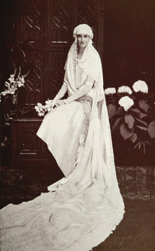 bride1920s