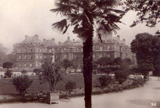 Paris 1920s (2)
