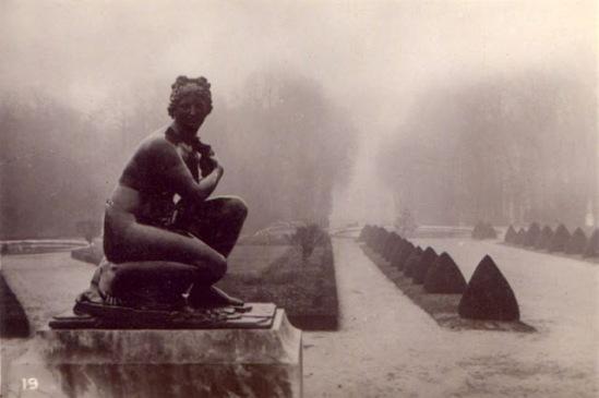 Paris 1920s (9)
