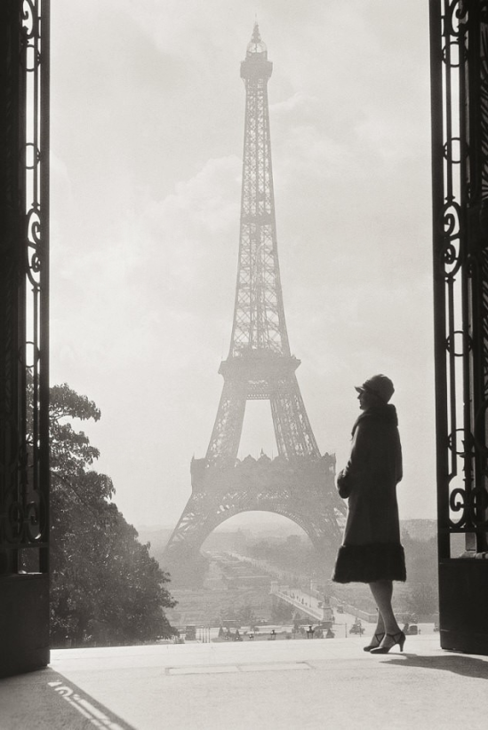 unknown-photographer-paris-1928