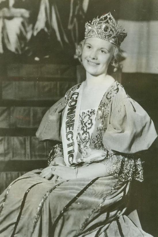 1933-marian-bergeron-1504808343