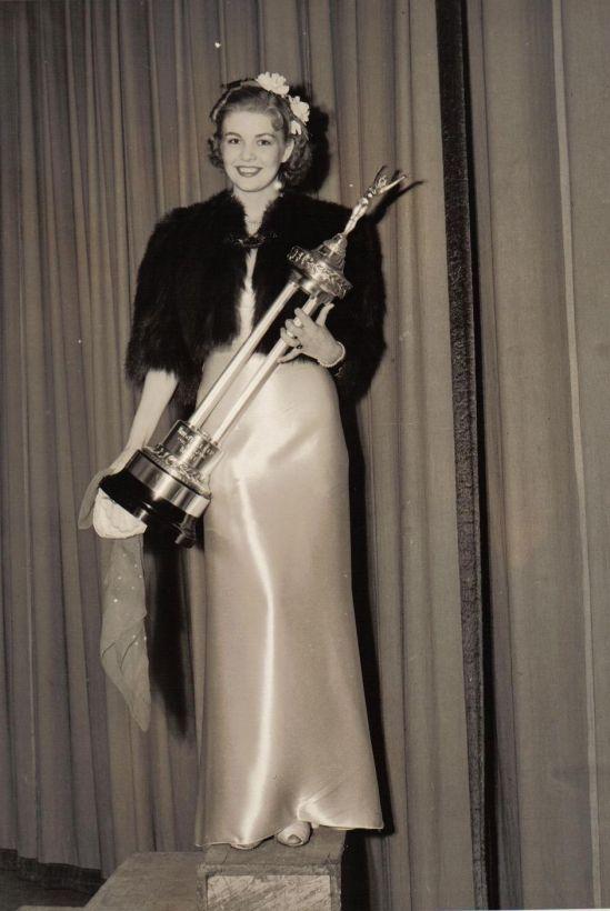 1938-marilyn-meseke-1504808396