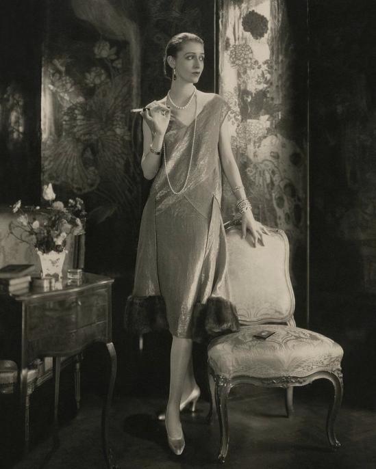 marion-morehouse-wearing-a-lucien-lelong-dress-edward-steichen
