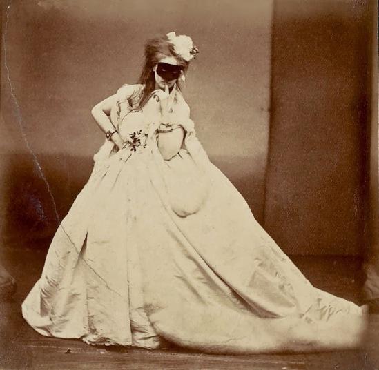CountessCastiglioni