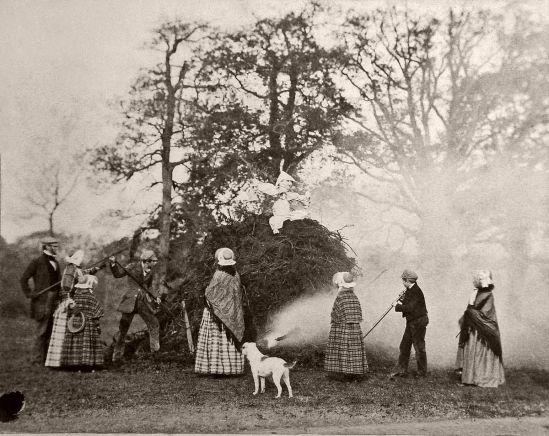 john-dillwyn-llewelyn-19th-century-photographer-02